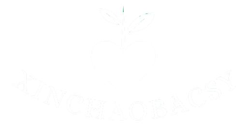 Xinchaobacsy.com